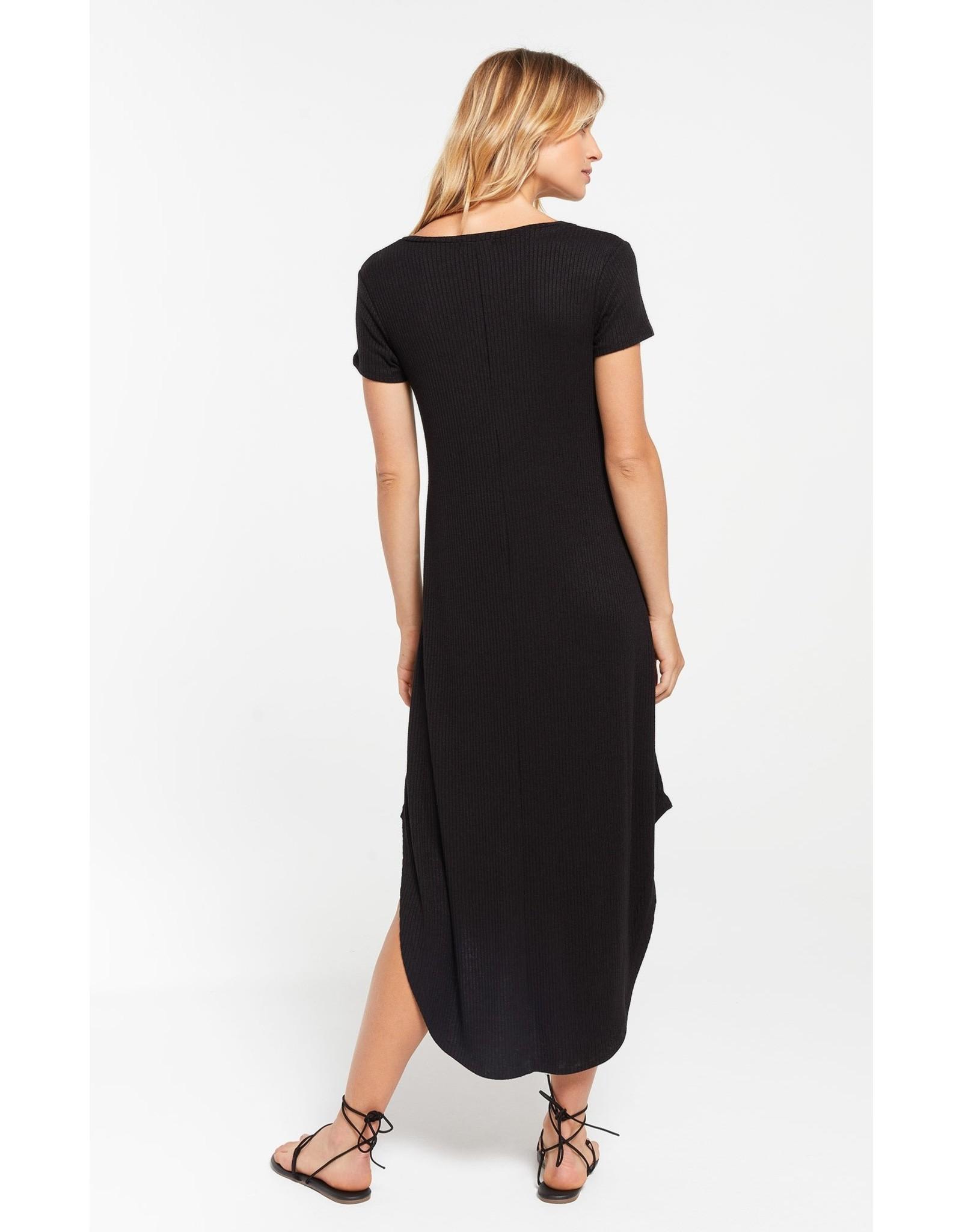 Z Supply - Reverie Rib Dress