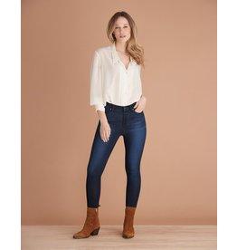 Yoga Jeans - Rachel Skinny - Gem