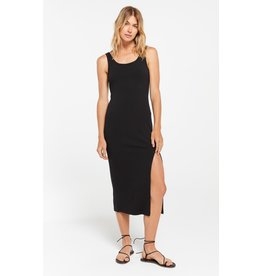 Z Supply - Melina Rib Dress