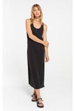Z Supply - Miley Midi Dress
