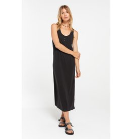 Z Supply - Miley Midi Dress