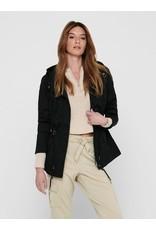 ONLY - Lorca Jacket