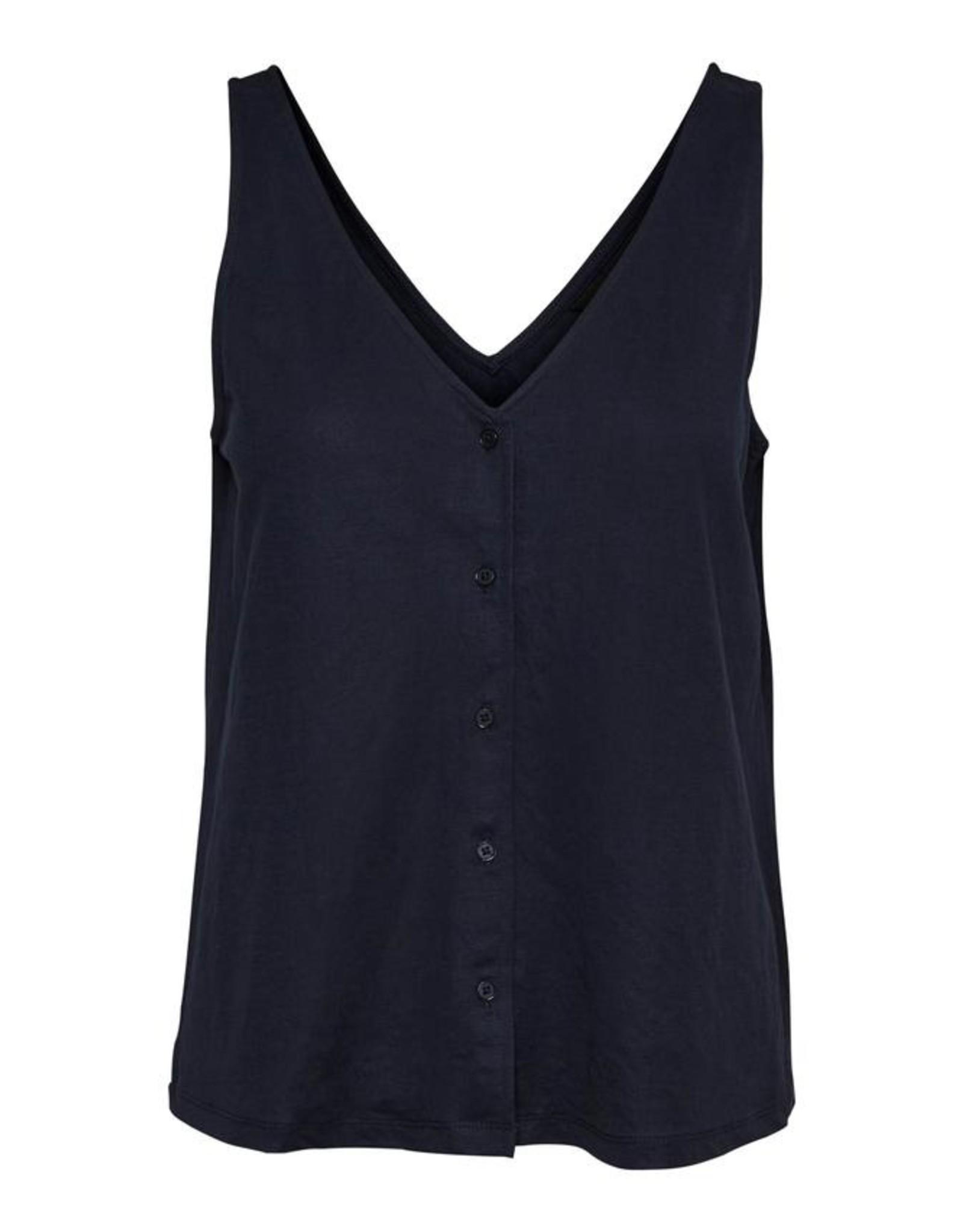 Vero Moda - Gaelle Top (3 Colour options)