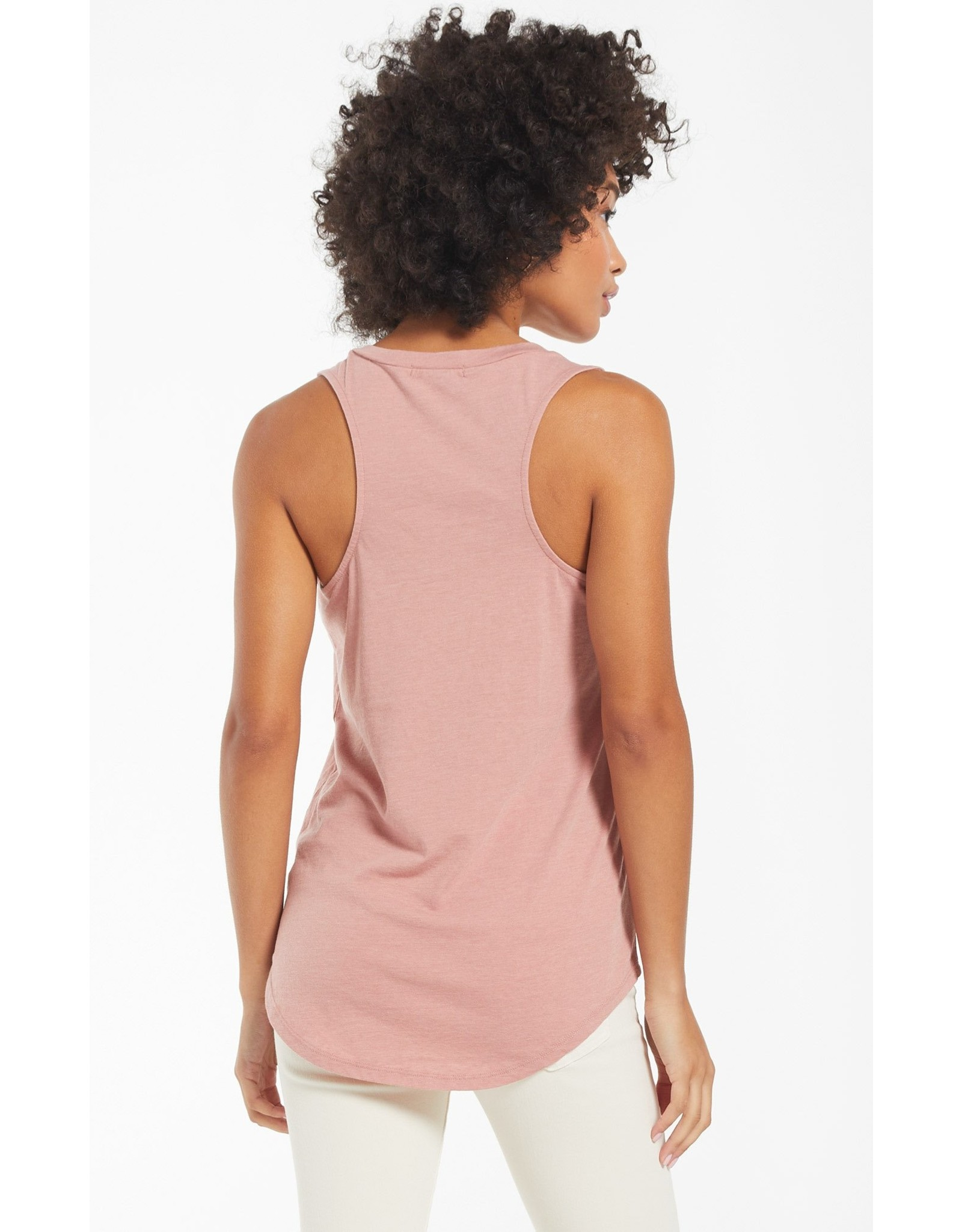 Z Supply - Pocket Racer Tank