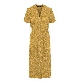 Vero Moda - Saga Midi Dress
