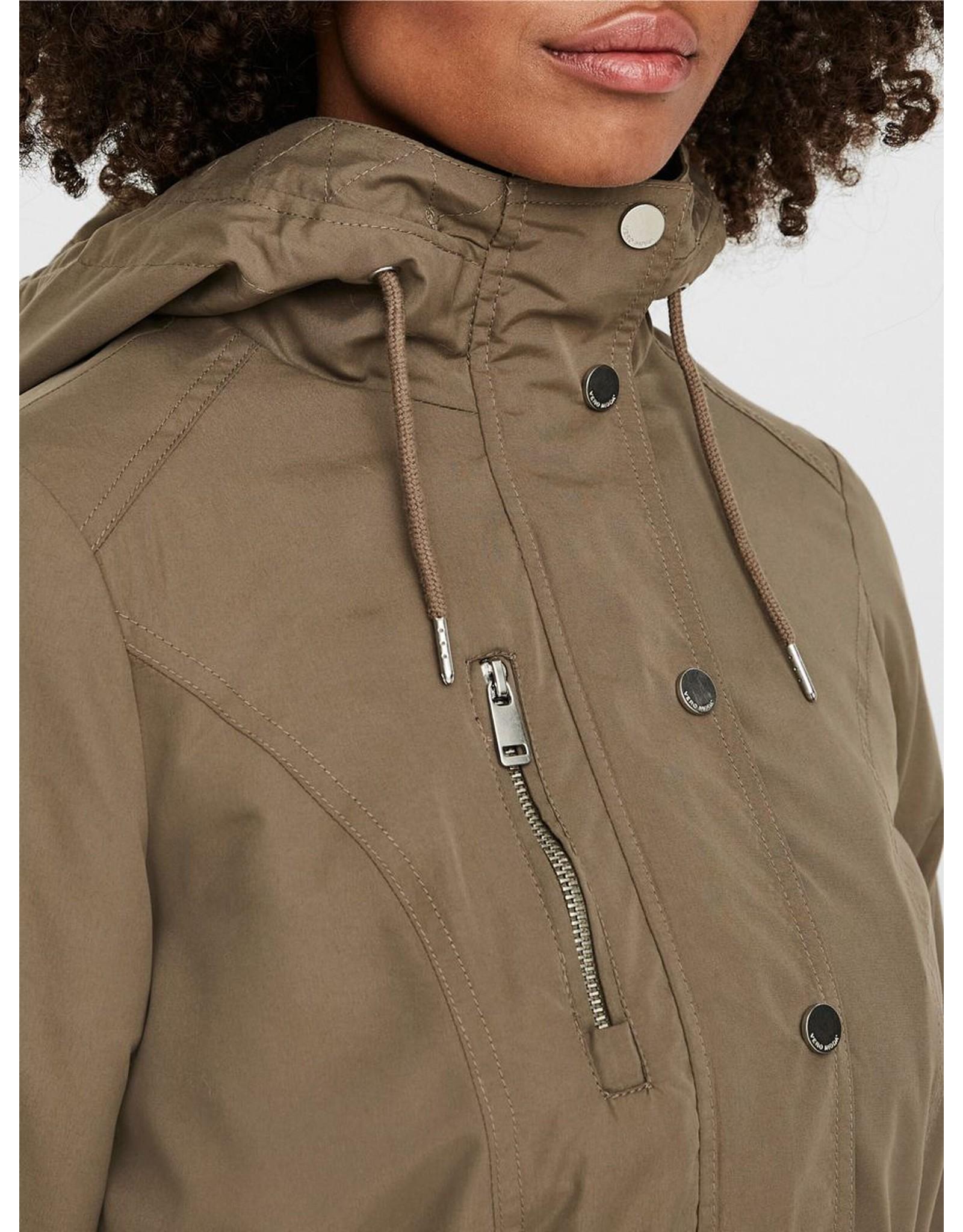 Vero Moda - Pernille Jacket