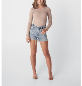 Silver Jeans - Highly Desirable Short