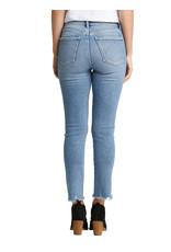 Silver Jeans - Isbister Slim Leg