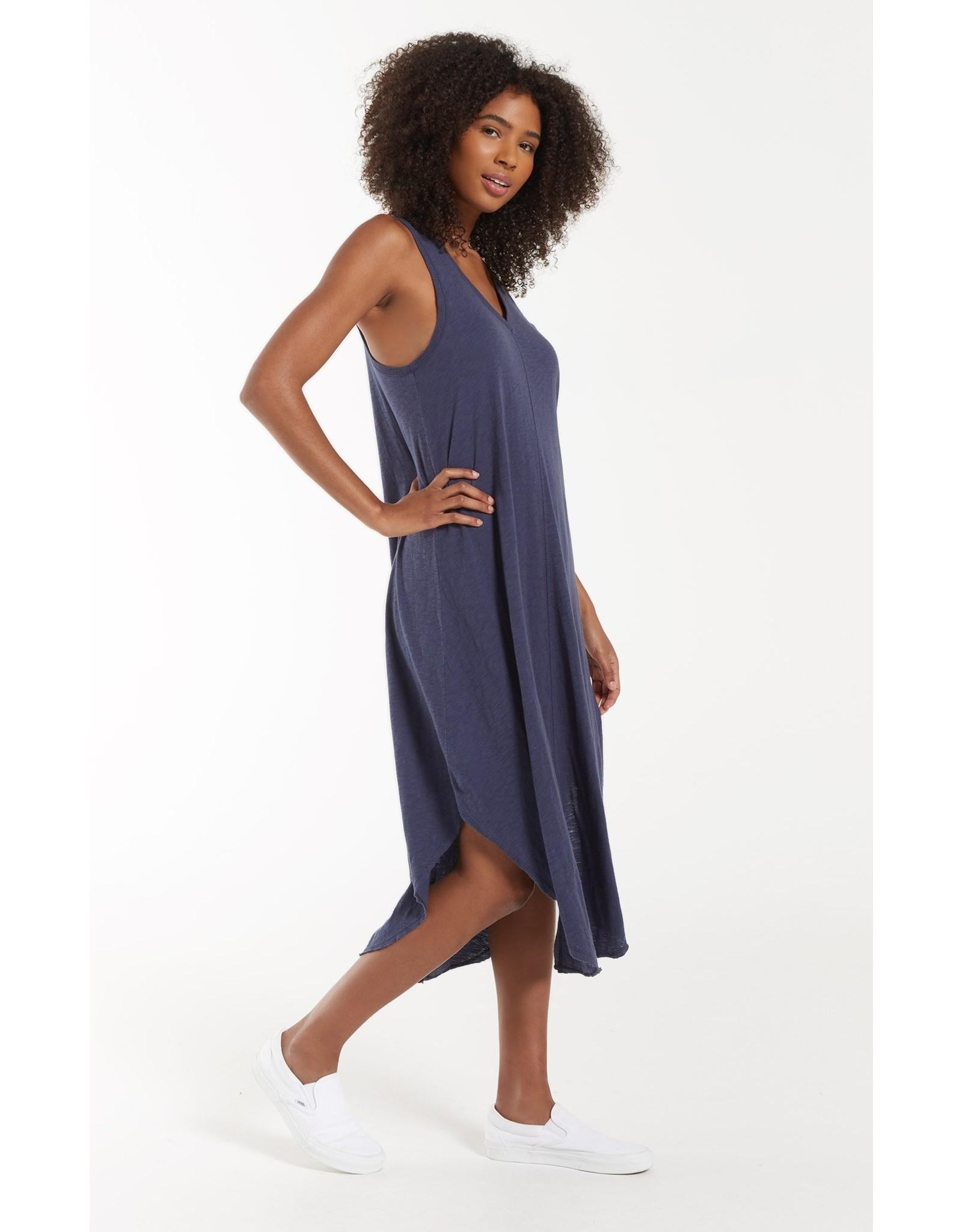 Z Supply - Reverie Midi Dress