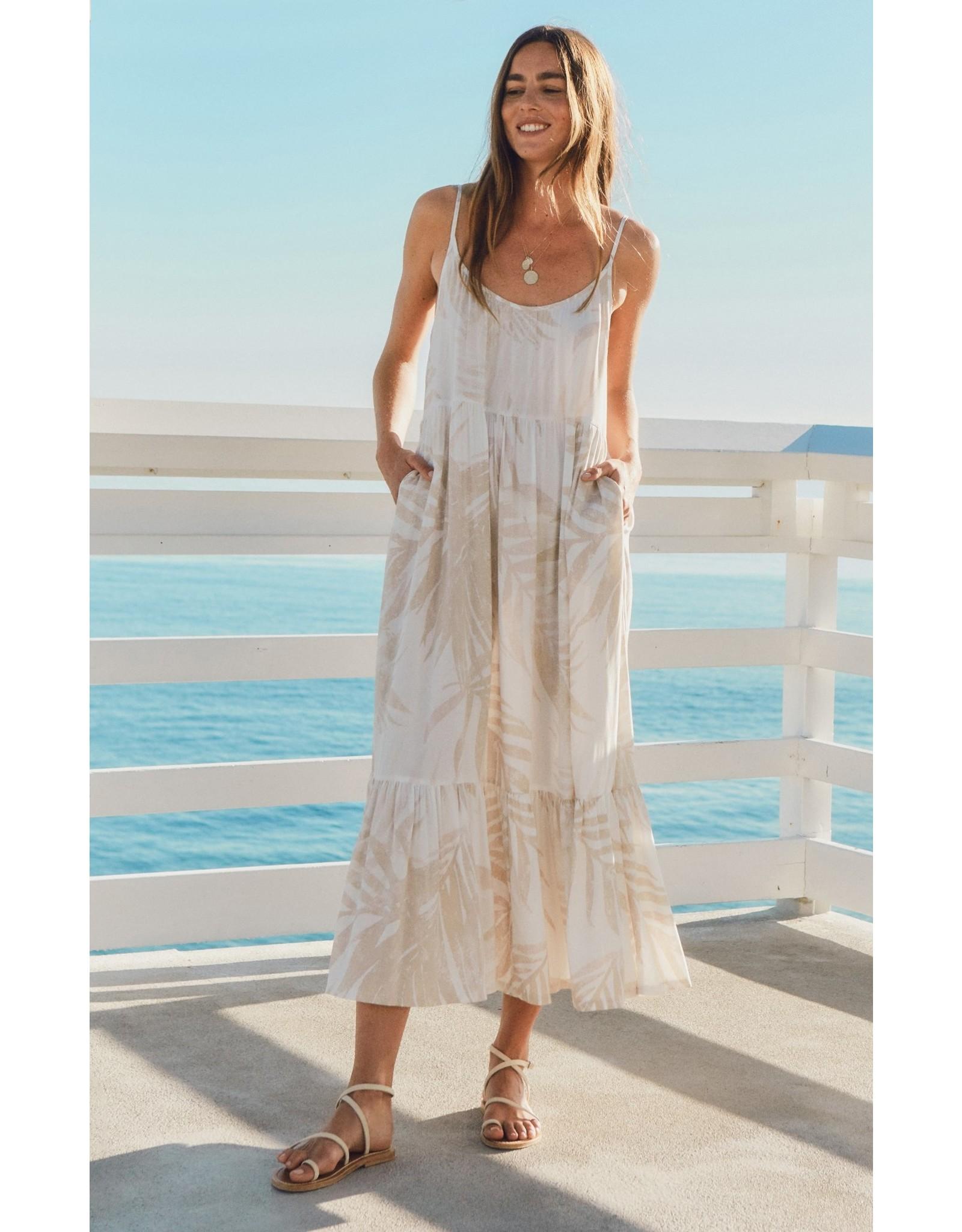 - Lido Dress