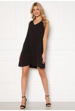 Vero Moda - Olivia Peplum Dress