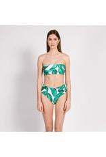 Shady Lady Swimwear - Malibu Palm Swimsuit
