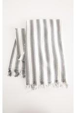 Z Supply - Bonita Stripe Beach Towel