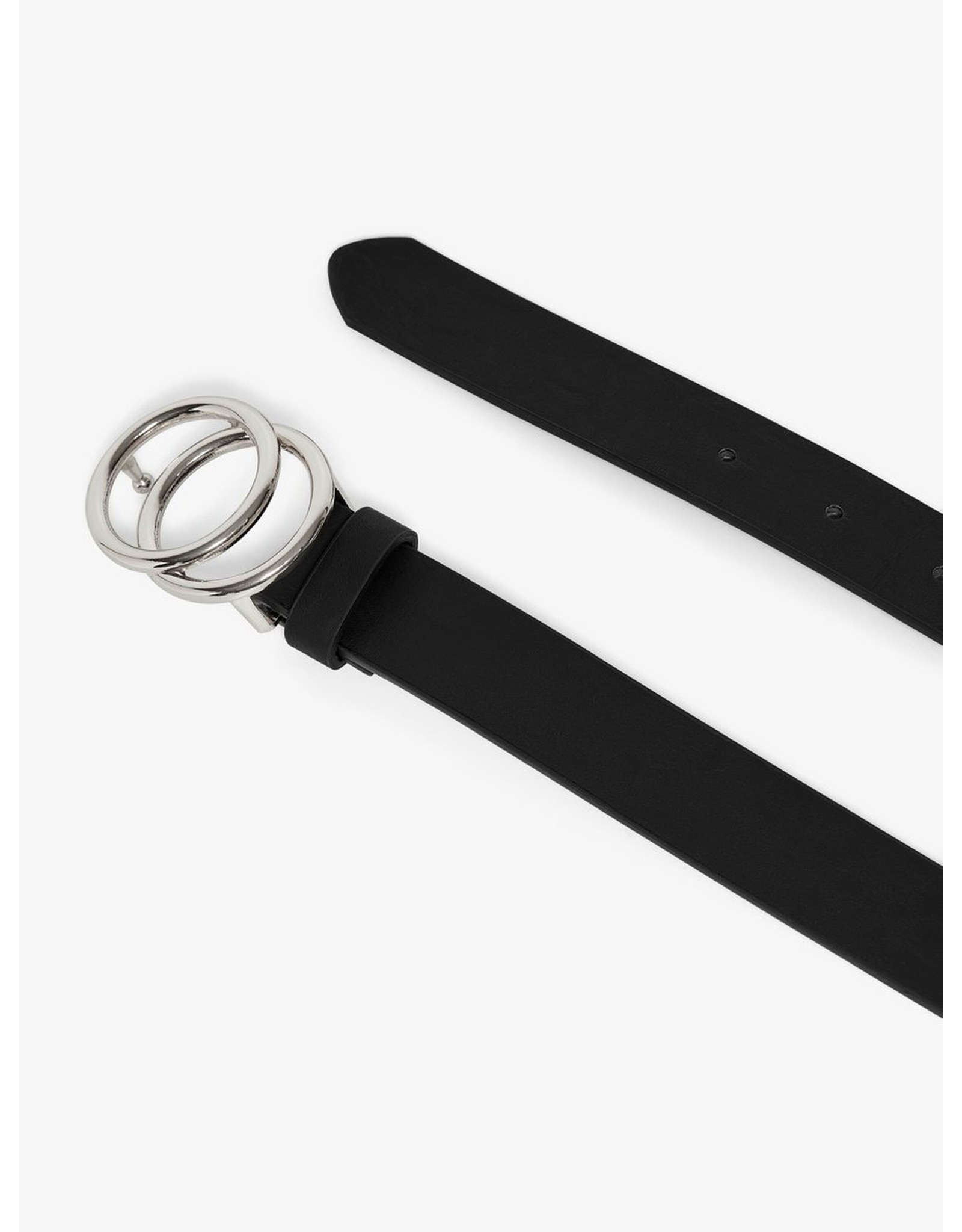 ONLY - Faux Leather Belt