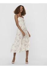 Vero Moda - Mila Midi Dress