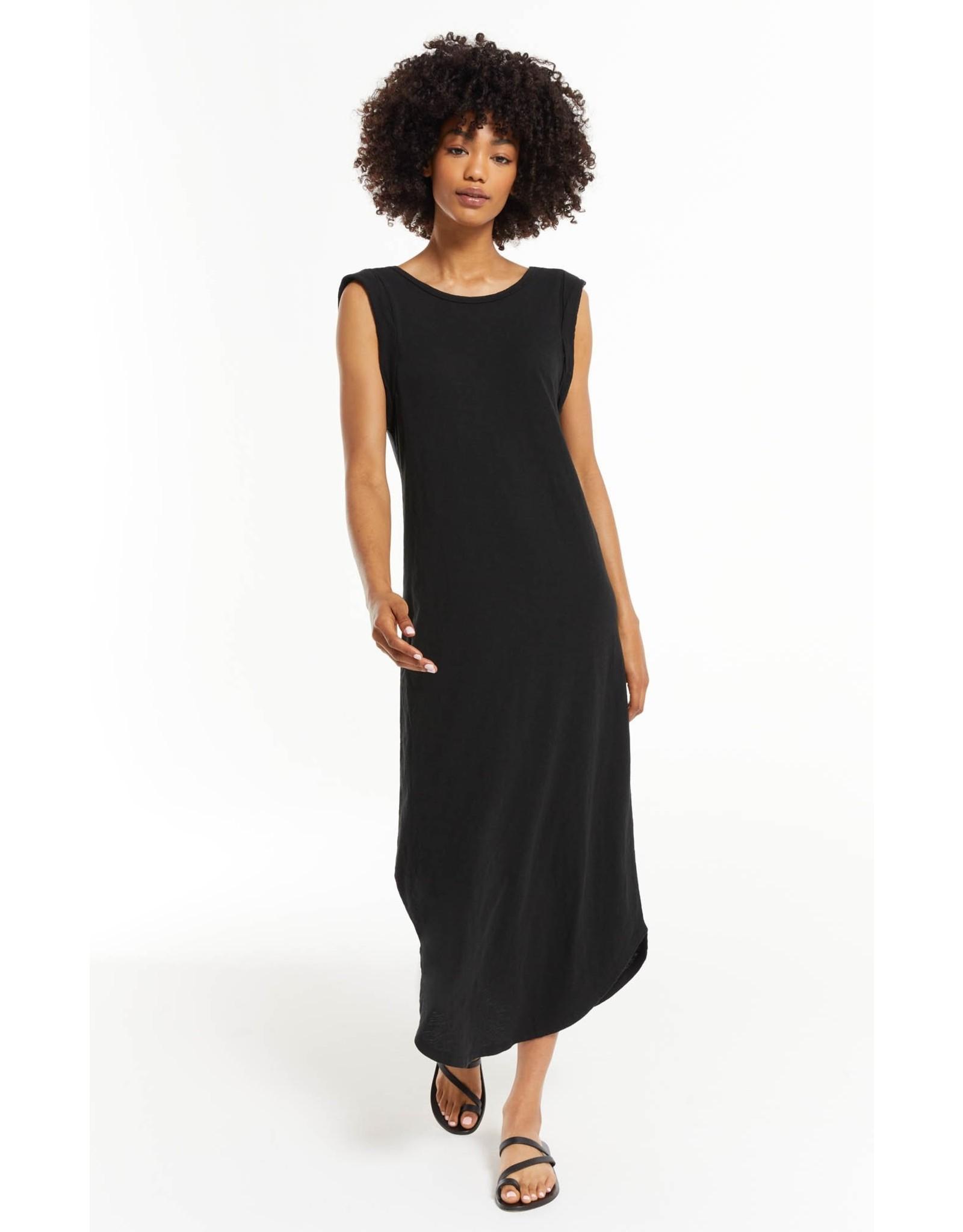 Z Supply - Bailey Slub Dress