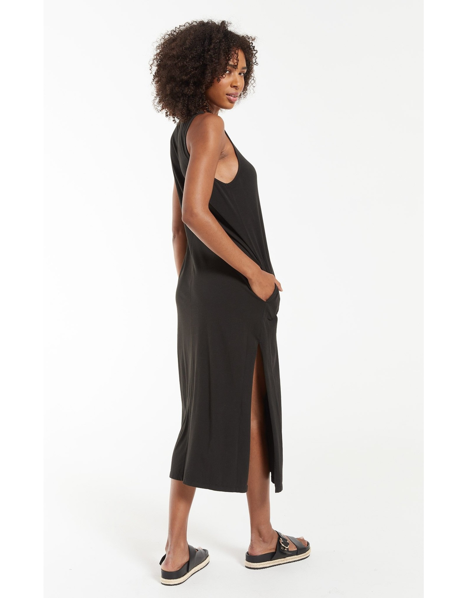 Z Supply - Kinley Midi Dress