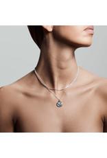 Pilgrim - Nomad Necklace