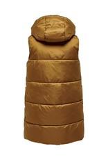 ONLY - Asta Puffer Vest