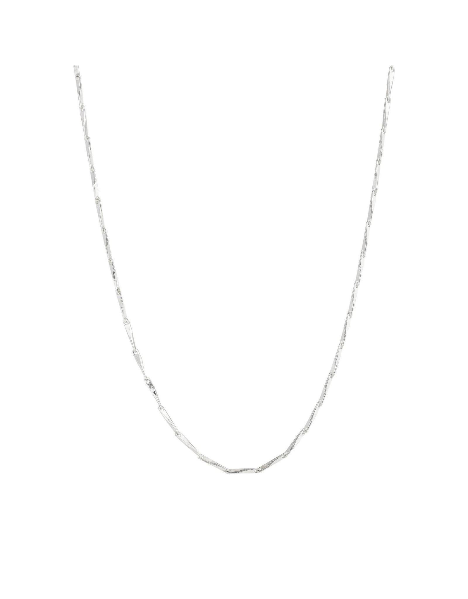 Pilgrim - Deva Necklace