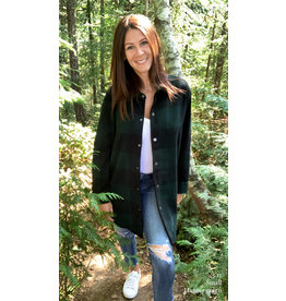 RD Style - Fall Feels Jacket