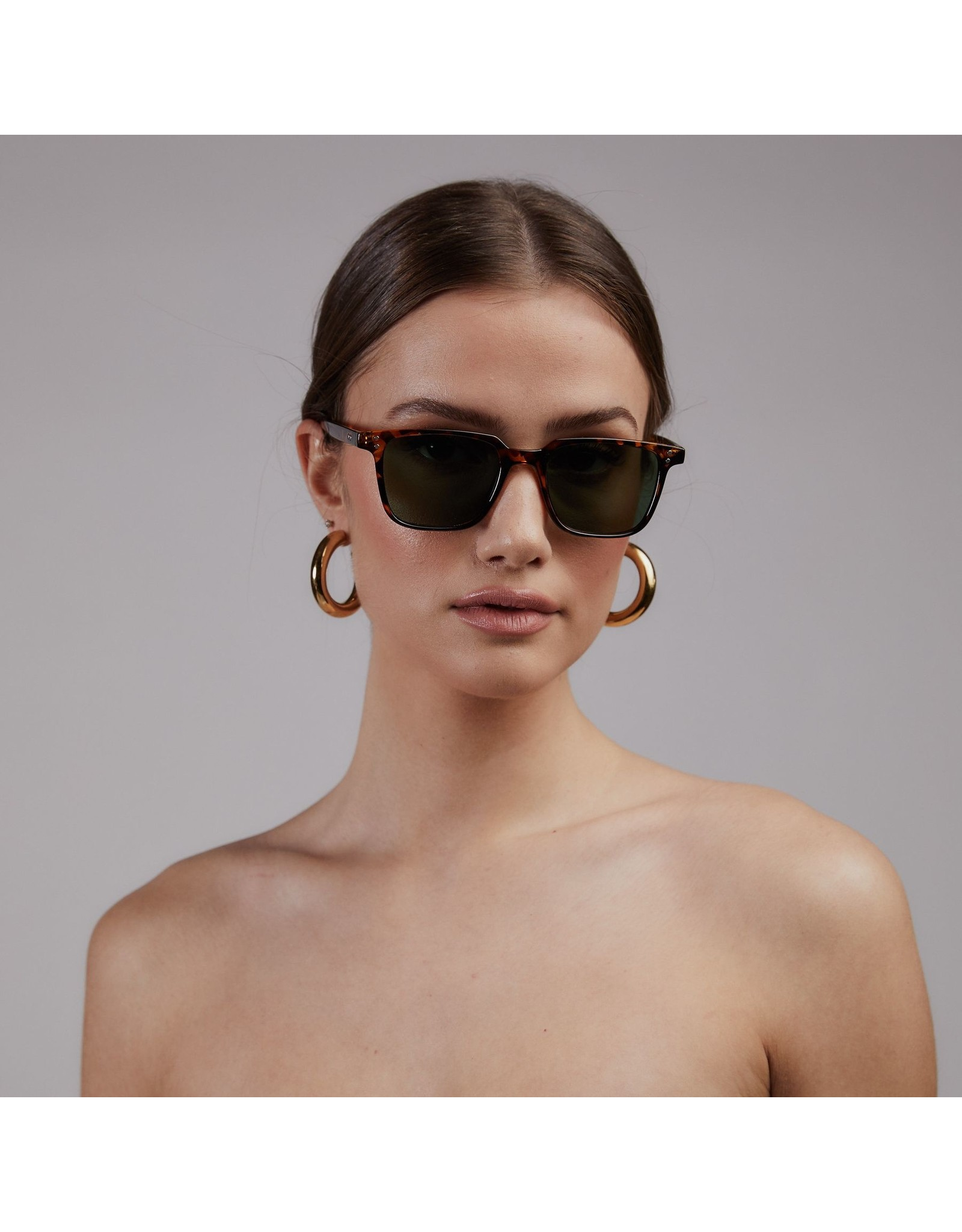Shady Lady - Devon Sunglasses
