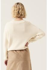 Garcia - Weekend Getaway Sweater