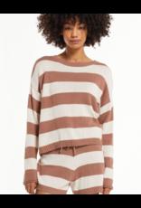 Z Supply - Sienna Sweater