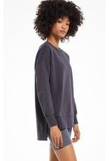 Z Supply - Layer Up Sweatshirt