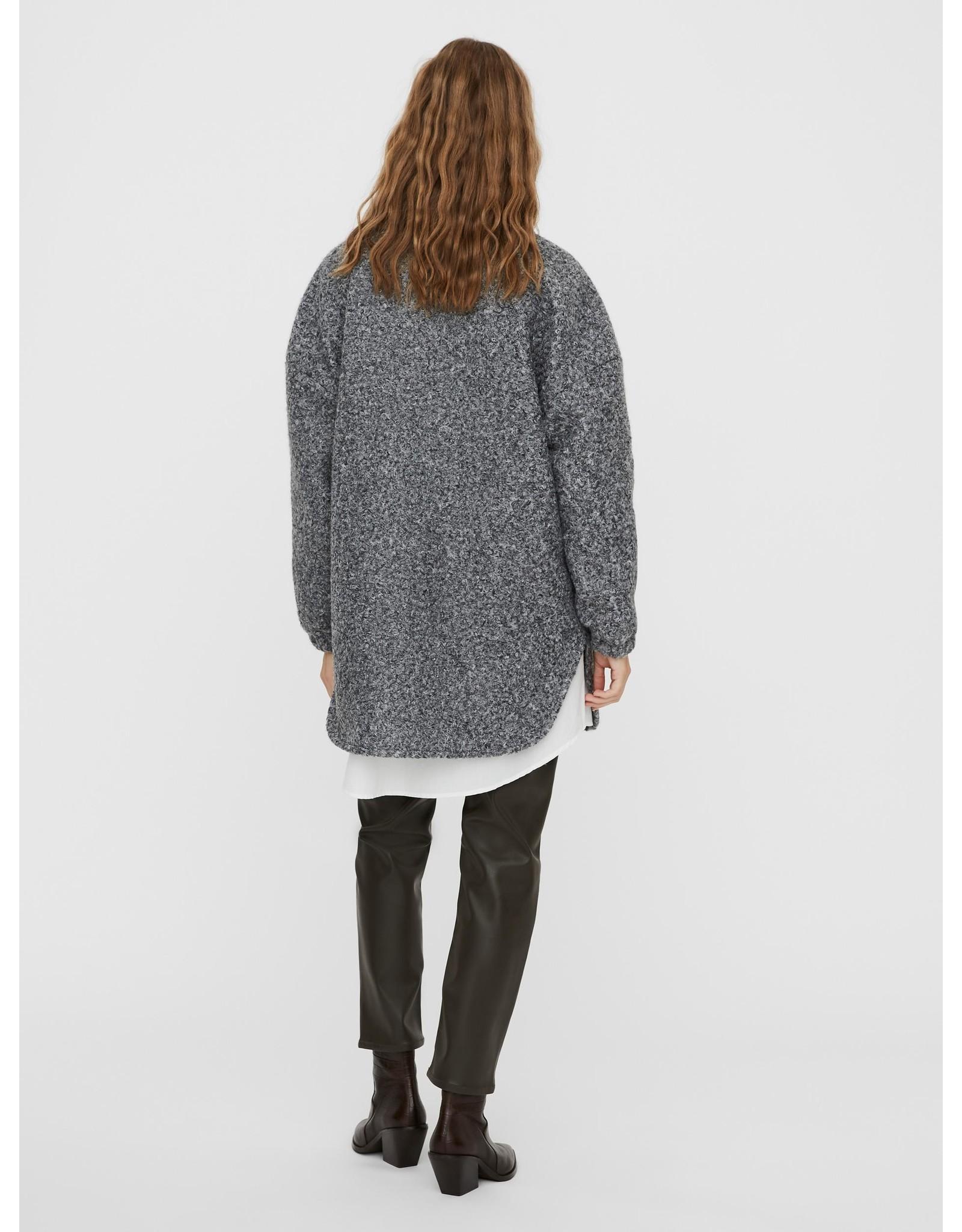 Vero Moda - Twirlanna Shacket