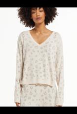 Z Supply - Cassie Sweater