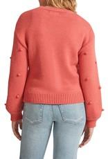BB Dakota - Bobble Yum Sweater