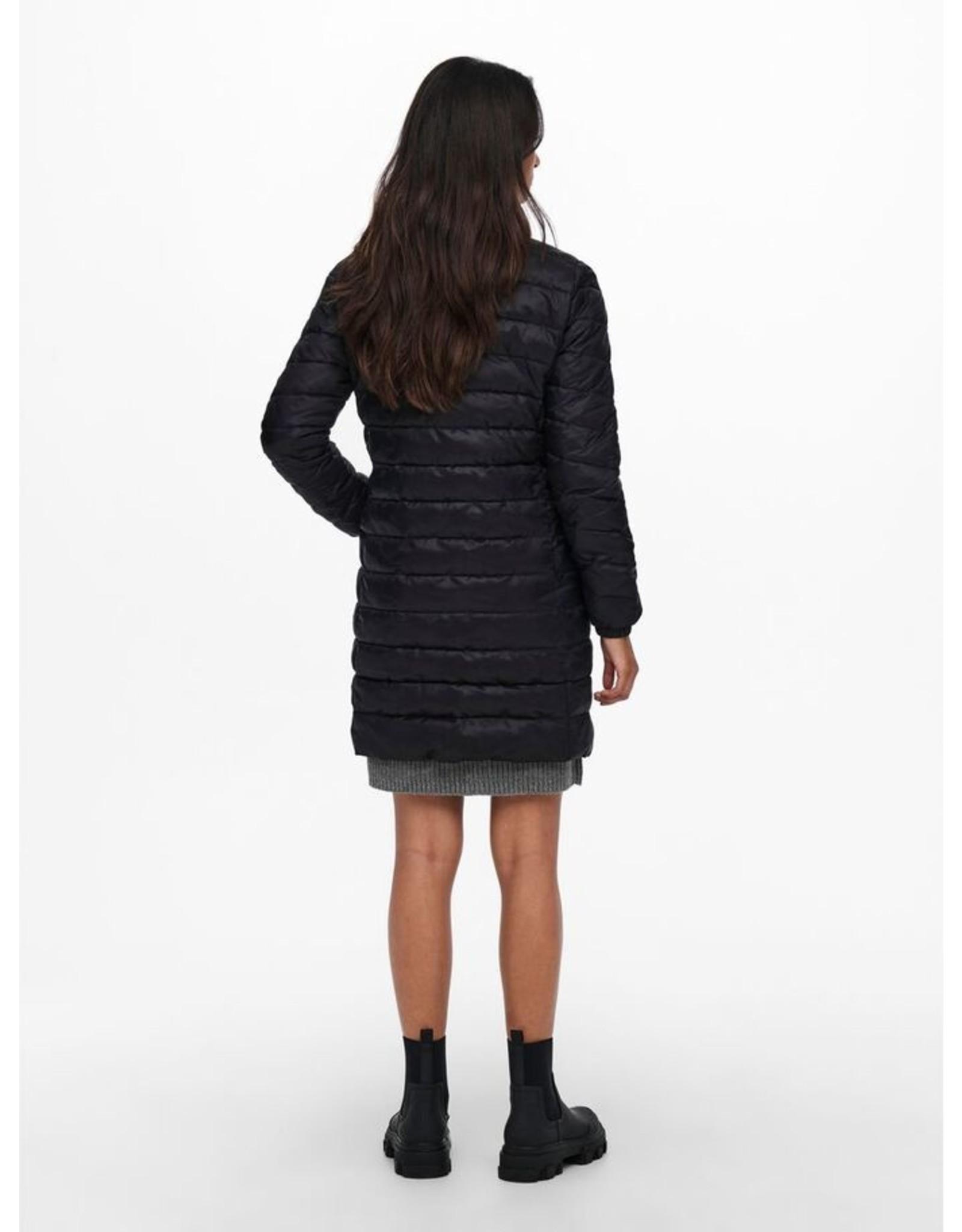 ONLY - Tahoe coat
