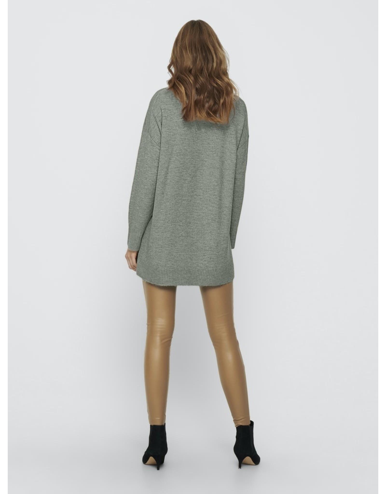 ONLY - Silja Pullover