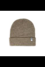 XS Unified - Assorted Merino Wool Beanies