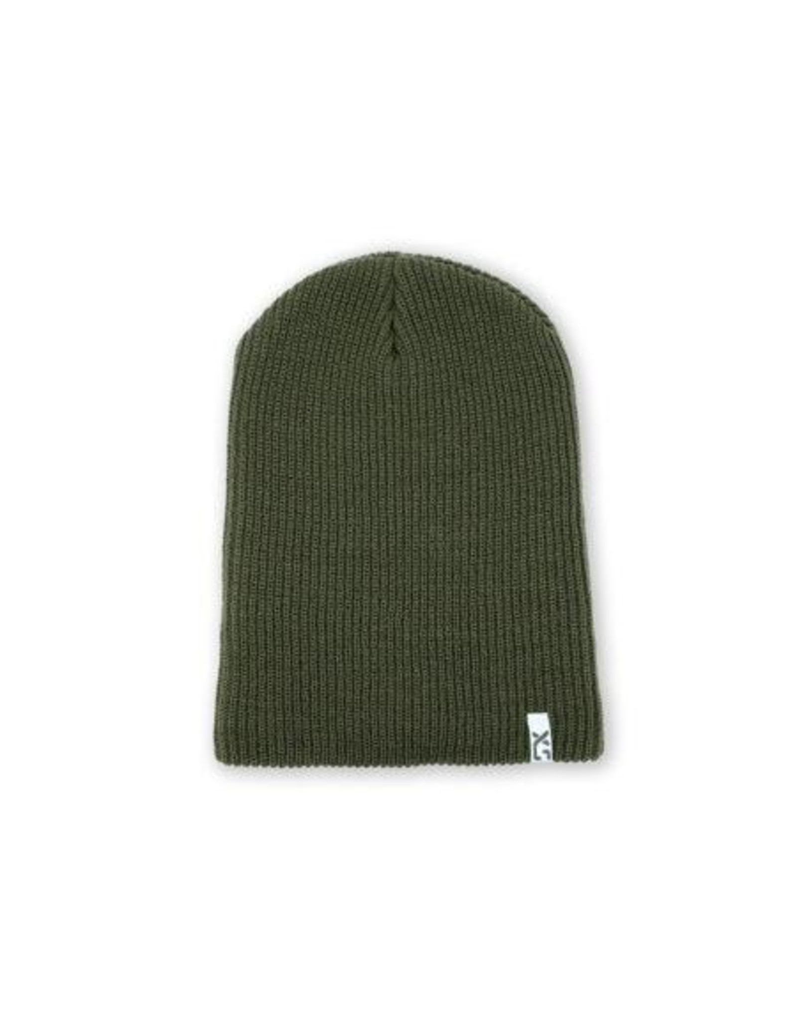 XS Unified - Classic Slouchy Beanie