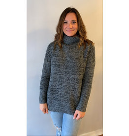 RD Style - Otto Sweater
