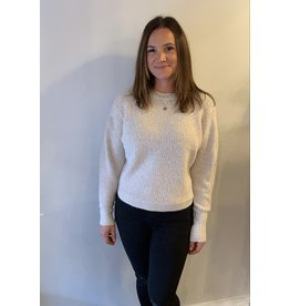 RD Style - Kelly Sweater