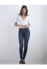Yoga Jeans - Rachel Skinny - Romy