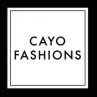 Cayo Fashions