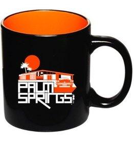 Glam Ranch Mug