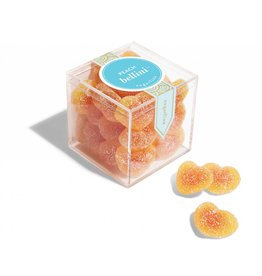 SugarFina Peach Bellini Small