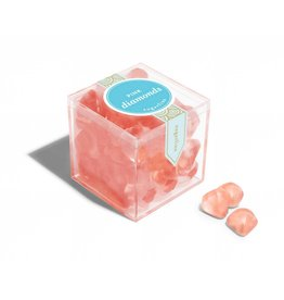 SugarFina Pink Diamond-Small