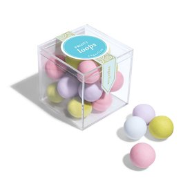 SugarFina Fruity Loops-Small