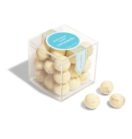 SugarFina Birthday Cake Caramels Small