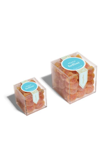 SugarFina Peach Bellini Large