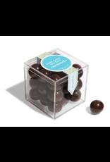 SugarFina Dark Chocolate Sea Salt Caramels Small