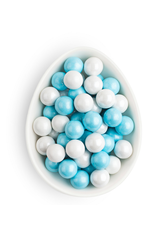 SugarFina Sugarfina Pearls Small