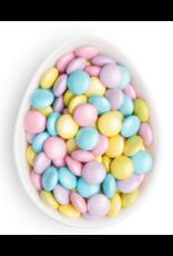 SugarFina Chocolate Confetti - Small