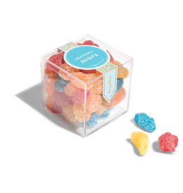 SugarFina Heavenly Sours-Small